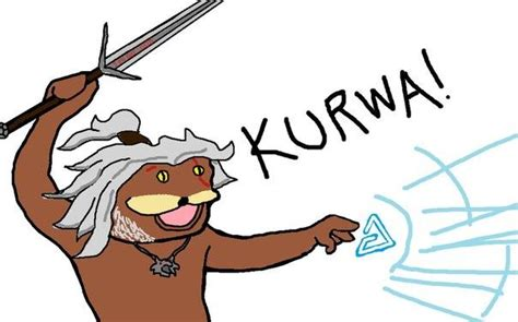 Spurdo Meme - kurwa spurdo sp 228 rde know your meme