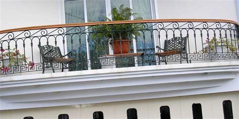 balcony banister steel balcony handrails steel railings for balcony steel handrail manufacturers in