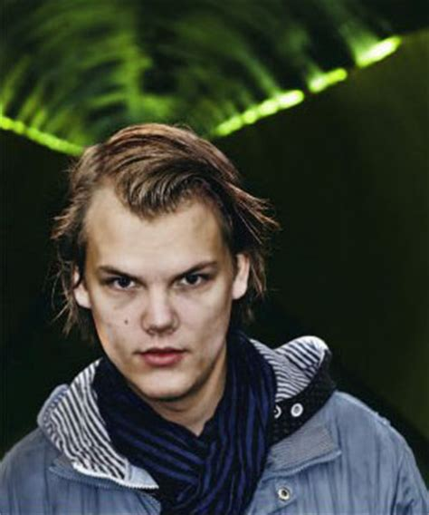 avicii bio avicii biography discography music news on 100 xr the