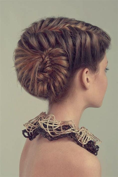 beautiful haircut hairstyles pictures hairstyles for hair beautiful hairstyles 1981627 weddbook