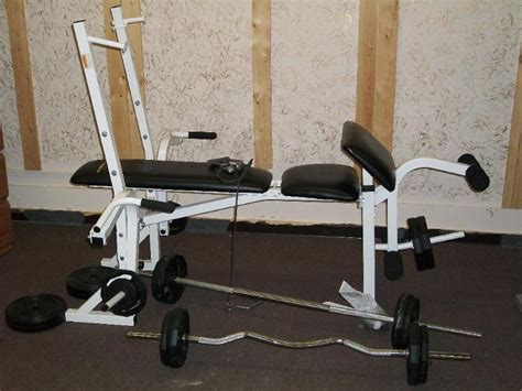 competitor bench competitor 343 weight bench 28 images competitor 343