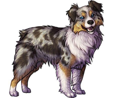 puppy sim gallery best resource