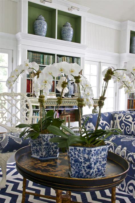 interior design carolyne roehm part 3