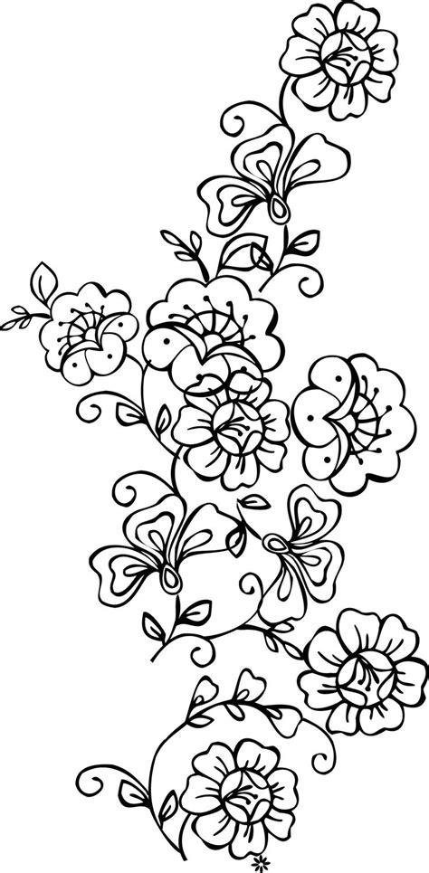 Best 25 Printable Stencils Ideas On Pinterest Arrow Silhouette Scandinavian Freezers And Free Stencil Templates