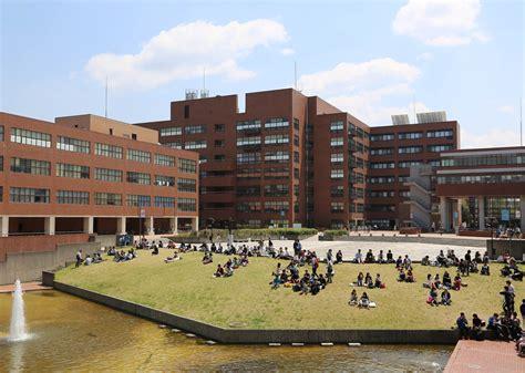 The Bordeaux Mba International College Of Bordeaux by Of Tsukuba Of Bordeaux