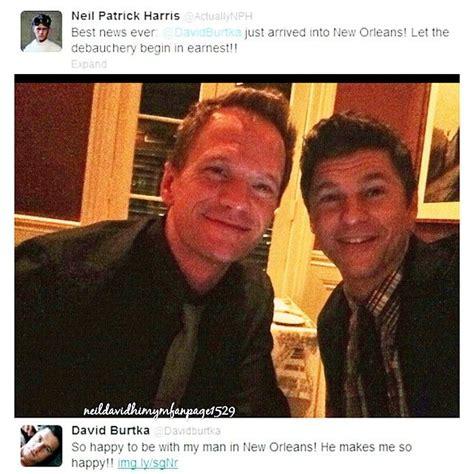 neil fan page 213 likes 3 comments neil david fanpage instagranph