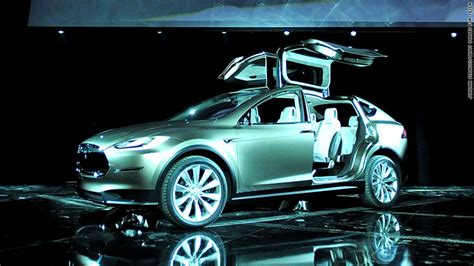 how much are tesla model x how much is a model x tesla tesla image
