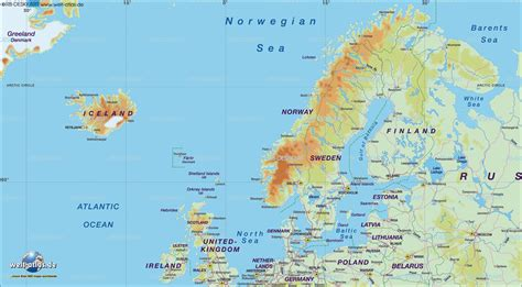 map northern europe scandinavia seychelles reality seselwa unite seychelles economy in