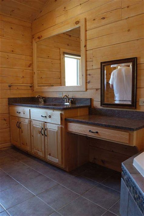 Pine Bathroom Furniture Pine Bathroom Furniture 22 Wonderful Pine Bathroom Vanities Eyagci Aged Pine Bathroom Sink