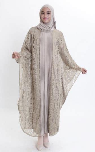 model kaftan long dress kaftan untuk lebaran png 336 215 534 gamis
