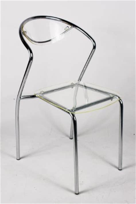 Accent Chairs 100 Dollars Accent Chairs 100 Dollars Infobarrel