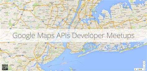 chicago new york map maps developer meetups coming to boulder chicago