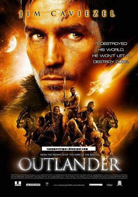 se filmer outlander gratis assistir online assistir outlander guerreiro vs predador