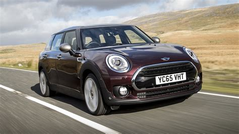used mini cars for sale used mini cooper for sale nationwide autotrader autos post