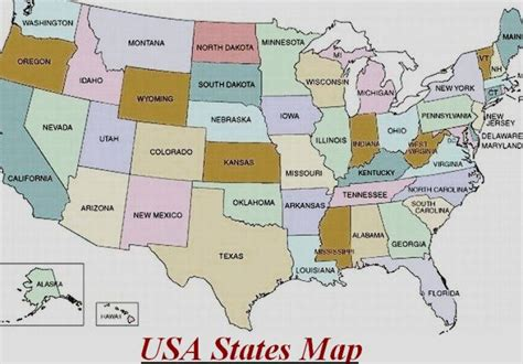 united states map without names pin geo designs colouring pages on