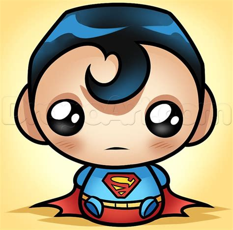 drawing chibi supercute characters easy for beginners anime learn how to draw chibis in animal onesies with their kawaii pets drawing for volume 19 books best 25 superman drawing ideas on superman