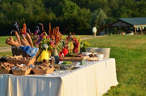 Farmers Table Cafe by The Sylvia Center S Farm To Table Benefit Dinner Tickets