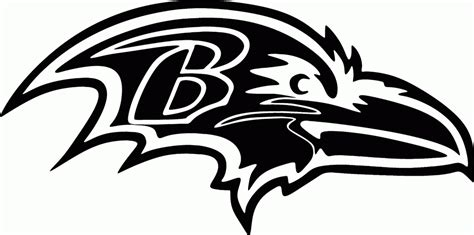 28 Baltimore Ravens Coloring Pages Coloring Pictures Of Ravens Coloring Pages