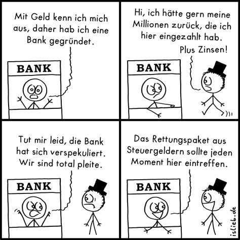 wir bank zinsen bank comic 425 islieb