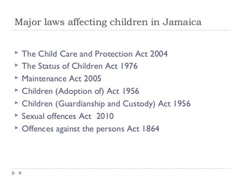 section 20 child protection act child care and protection act