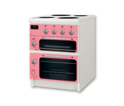 aufkleber für ikea malm kommode play oven pink stickers for ikea malm 2 drawers stikkipix