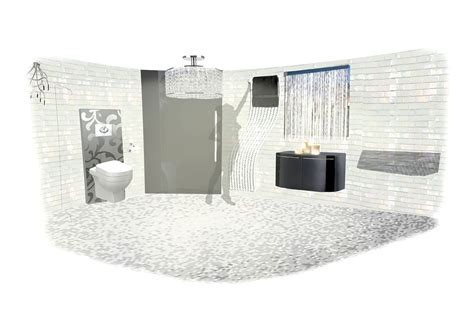amy beth hargreaves amy caine bathroom design competition