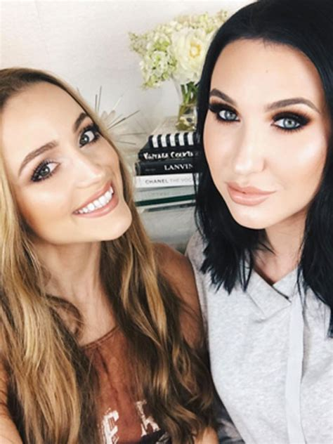 kathleen lights n word video jaclyn hill apologizes for sharing snapchat of kathleen