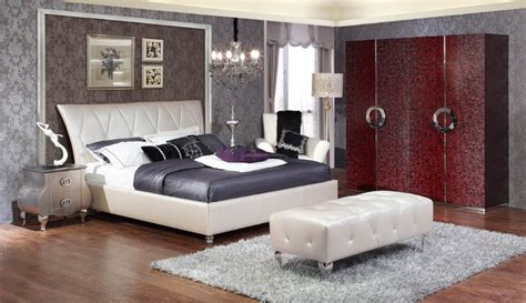 cheap modern bedroom furniture beds modern designs bedroom string lights ideas bedroom