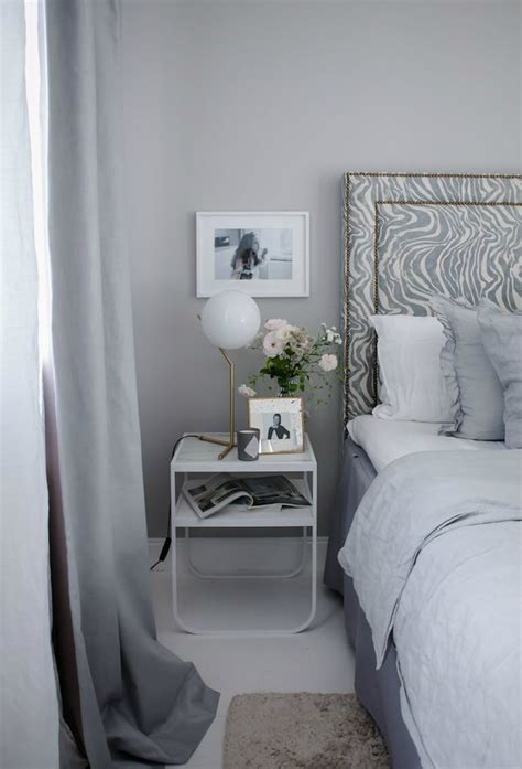 earth tone colors for bedroom 37 earth tone color palette bedroom ideas decoholic