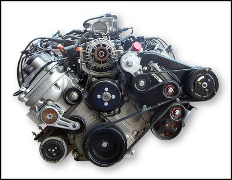 ford clutch kit installation notes