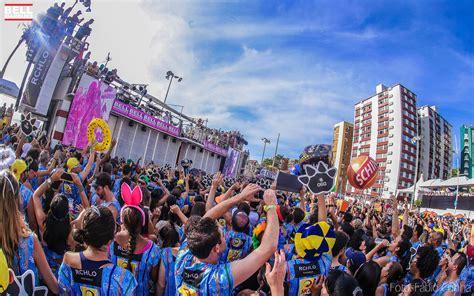 Quando Será O Carnaval De 2018 Bloco Camale 227 O 2018 Abad 225 S Carnaval De Salvador Abad 225 Web