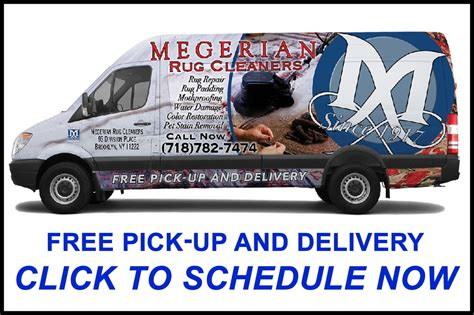 megerian rug cleaners area rug cleaning megerian rug cleaners