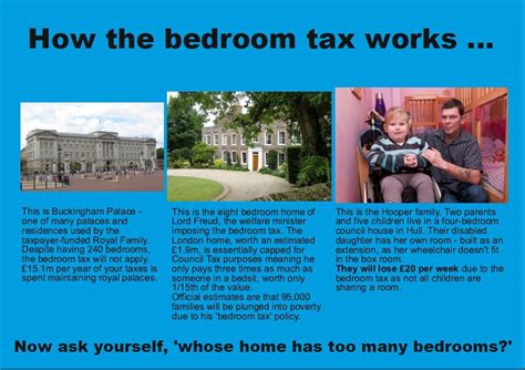 bedroom tax bedroom tax discretionary housing payment fund blow for