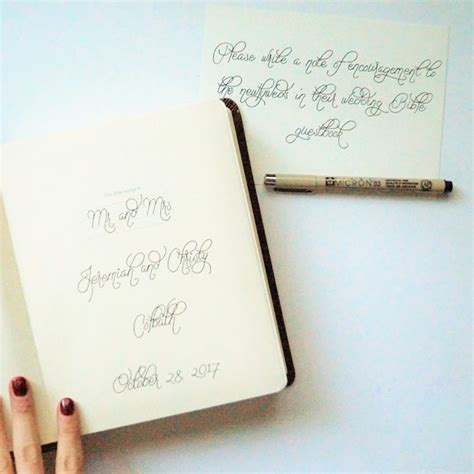 wedding bible verses nkjv personalized wedding bible nkjv standard option move