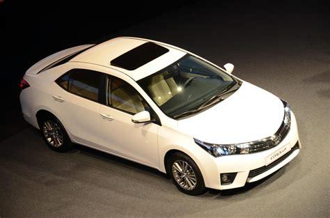 top toyota 2014 toyota corolla new autos post