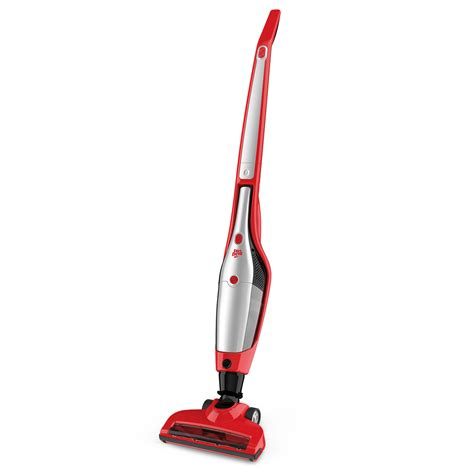 Vacuum Cleaner Di Makassar handiclean 14v cordless vacuum cleaner dirt uk