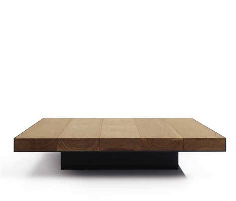 mesas cuadradas 17 mejores ideas sobre mesas de centro cuadradas en