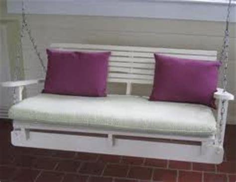 spedire un materasso imbottiture per divani in pallet vendita poliuretano