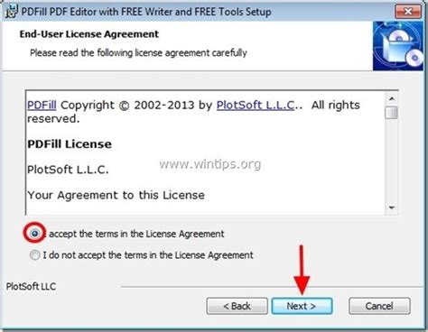 top text editors the cnet pdf file editor cnet
