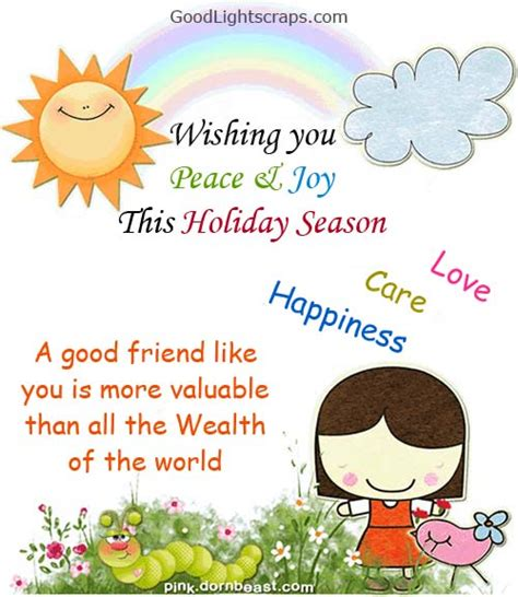 greetings for happy holidays cards seasons greetings images and quotes