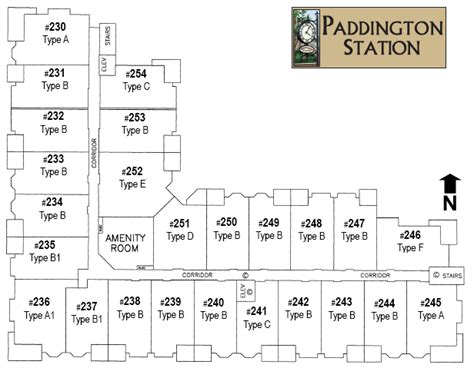 paddington station floor plan paddington station floor plans condominium building 2