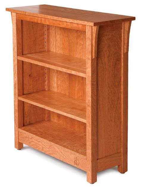 bookshelve plans pdf diy mission bookcase plans a door furnitureplans