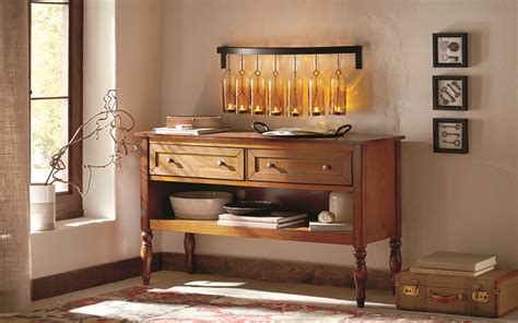 country home accents and decor tips solutions home d 233 cor accents