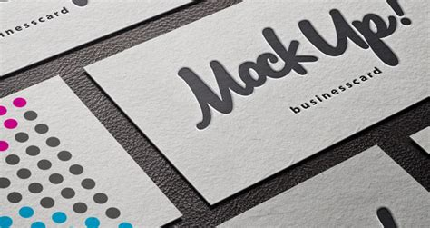 3 realistic business cards mockup templates psd business card mockup vol7 psd mock up templates