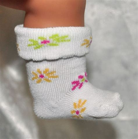 S 34 F Sock Drat Dalam 34 Inch 353 best images about 18 inch dolls accessories on dolls our generation dolls