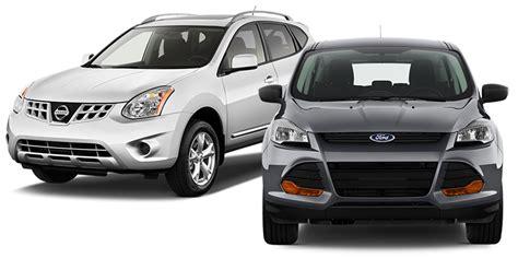 Car Types Luxury by Enterprise Luxury Car Types