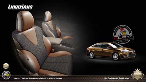 Sarung Jok Mobil Bogor Luxurious 5 000 Gambar Jok Dcarz Sarung Jok Mobil Bogor