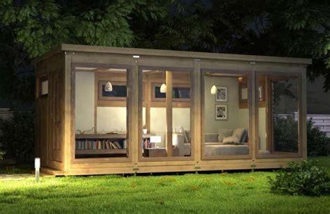mil anuncios casas prefabricadas best 25 venta de casas prefabricadas ideas on pinterest