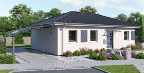 klinkerhaus modern bungalows massivhaus bauen mit ytong bausatzhaus