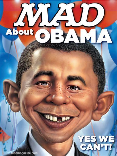 obama you mad www imgkid com the image kid has it